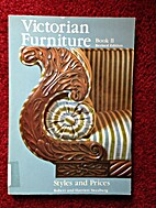 Victorian Furniture Styles and Prices Book 2…