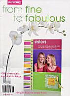 From Fine to Fabulous (Paperkuts)