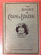 Romance of Cyrano de Bergerac by Raymond…