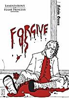 Forgive Us by Kelvin Green
