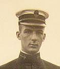 Author photo. Melville Bell Grosvenor. Photo by Gilbert H. Grosvenor (courtesy Library of Congress).