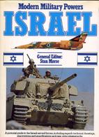 Modern Military Power Israel by Stan Morse