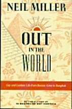 Out in the World: Gay and Lesbian Life from…