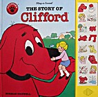 The Story of Clifford by Norman Bridwell