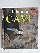 Life in a Cave (Microhabitats) by Clare…