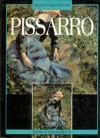 Gramercy Great Masters: Pissarro by Gramercy…