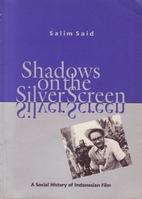 Shadows on the silver screen : a social…