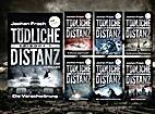 TÖDLICHE DISTANZ - Episode 1 - 7 by Jochen…