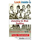 Jumping in Mud Puddles: A Memoir of a Picky,…