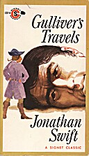 Gulliver's Travels to Lilliput and…