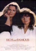 Rich and Famous [1981 film] by George Cukor