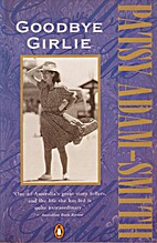 Goodbye Girlie by Patsy Adam-Smith