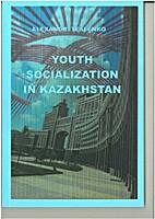 Youth socialization in Kazakhstan by…