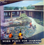 Work Place for Learning by Lawrence Bradford…