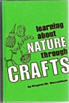 Learning About Nature Through Crafts by…