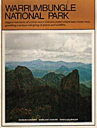 Warrumbungle National Park by Barbara…