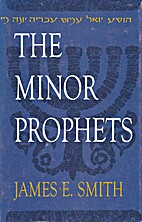 The Minor Prophets (Old Testament Survey) by…