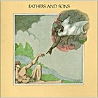 Fathers and sons by Muddy Waters