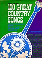 The New York times 100 great country songs…