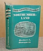 Northumberland by H. L Honeyman