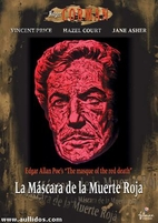 The Masque of the Red Death [1964 film] by…