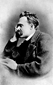 Author photo. Gustav Schultze