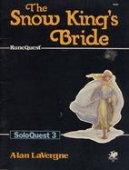 The Snow King's Bride (Runequest:…