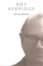 The Lone Conformist by Roy Kerridge