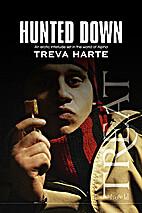 Alpha: Hunted Down by Treva Harte