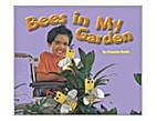 Bees in My Garden (6 copies) by Annette…