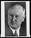 Author photo. <a href=&quot;http://hdl.loc.gov/loc.pnp/cph.3c23863&quot;>Library of Congress</a>