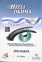 Anlayarak Hızlı Okuma by Ziya Baran