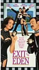 Exit to Eden [1994 film] by Garry Marshall