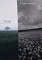 Passages by Kate Middleton