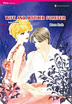 Wife and Mother Forever [Manga] by Mon Ito