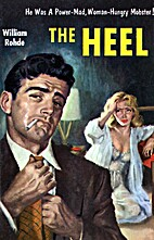 The Heel by William Rohde