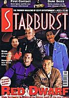 Starburst 222