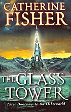 Fintan's Tower by Catherine Fisher