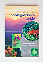 Smoky Mountains Photographer's Guide by…