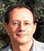 Author photo. Universitat Autònoma de Barcelona