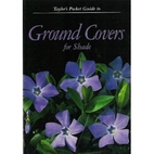 Taylor's Pocket Guide to Ground Covers for…