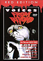 Voices From Beyond by Lucio Fulci