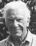 Author photo. Mogens Rud