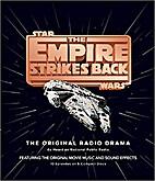 The Empire Strikes Back: The Original Radio…