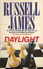 Daylight by Russell James