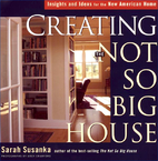 Creating the not so big house : insights and…
