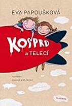 Kosprd a Telecí : příběh ze…
