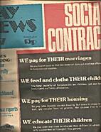 Gay News (Issue #57) A Family Affair...the…