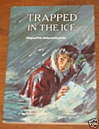 Trapped in the Ice by Ruth Harnden