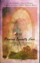Prairie County Fair (A Change of Heart /…